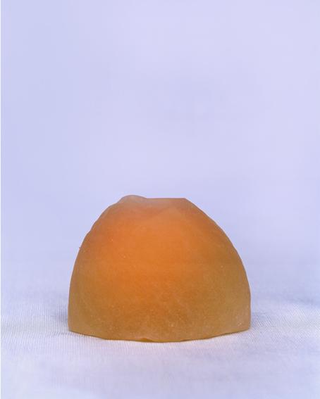 doz egg - 3